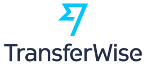 TransferWise AFSID Group